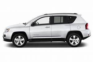 Jeep Compass 2014 : 2013 jeep compass reviews and rating motor trend ~ Medecine-chirurgie-esthetiques.com Avis de Voitures