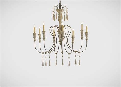 Home Decorators 8 Light Chandelier : 1000+ Images About New Trads At Home