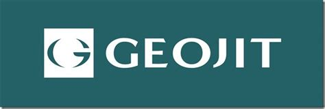 geojit financial services wikipedia