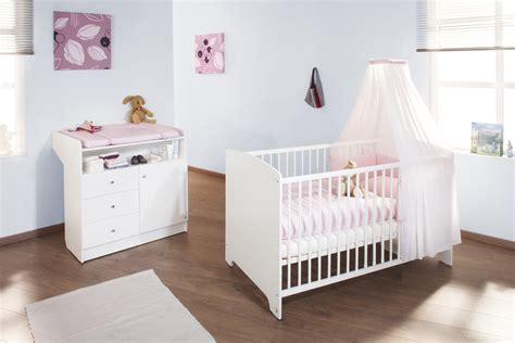 chambre bébé blanc et gris davaus chambre bebe evolutive tex gris et blanc