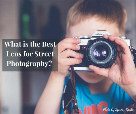 lens  street photography  top