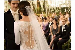 eliya39s blog lily aldridge wedding dress was in a custom With breaking dawn wedding dress