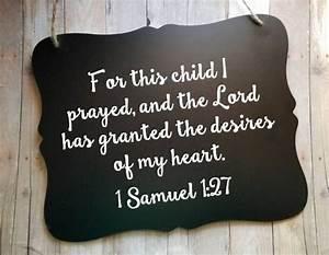 Religious Sayin... Babyshoot Quotes