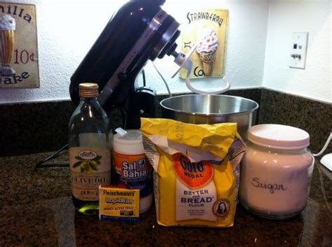 pizza dough recipe  kitchenaid mixer   good