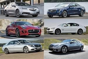 Prestige Car : most fuel efficient luxury cars real mpg ~ Gottalentnigeria.com Avis de Voitures