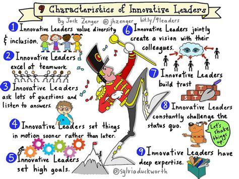 pre service teaching     innovative