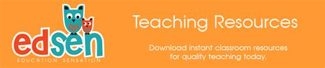 downloadable teaching resources   print  teach