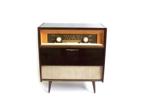 vintage tv stereo cabinet vintage stereo cabinet radio record player retro turntable