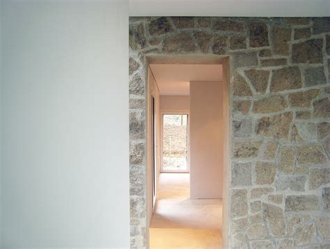 chambre bébé décoration galer 237 a de casa o andrea tognon architecture 5
