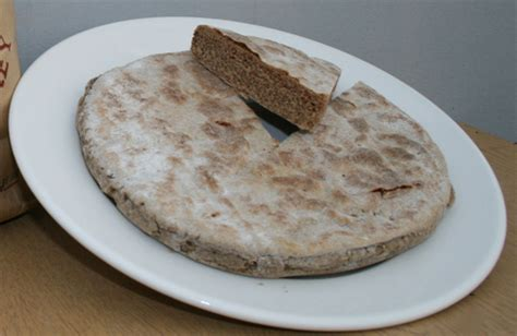 list  british breads wikipedia