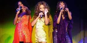 This Ex-Destiny's Child Member Wants In On The Next ...