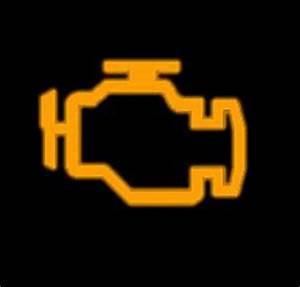 Voyant Préchauffage Diesel : voyant moteur qui clignote perte de puissance et vibrations dacia logan essence auto ~ Gottalentnigeria.com Avis de Voitures