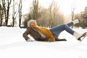 Sport Kalorienverbrauch Berechnen : das hilft anf ngern beim schlittschuh laufen migros impuls ~ Themetempest.com Abrechnung