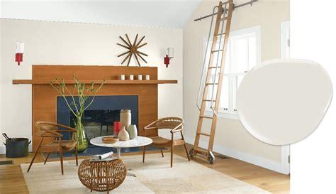 benjamin moore muslin undertones 1500 trend home design