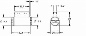 Lockwood 530 Series Installation Instructions