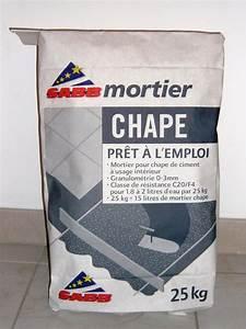 Mortier Pret Al Emploi : travaux publics guadeloupe sarl sabb enrob antilles ~ Dailycaller-alerts.com Idées de Décoration