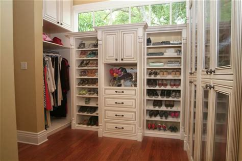 homeofficedekoration walk in closet design ideer diy