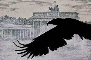 Az Web Heinsberg : ausstellungen brigitte zarm ~ Frokenaadalensverden.com Haus und Dekorationen
