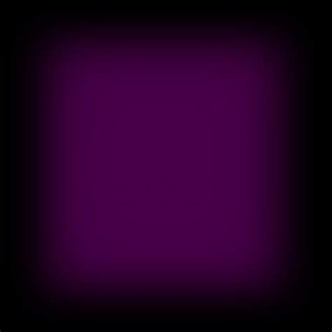 plum gradient frame  stock photo public domain pictures