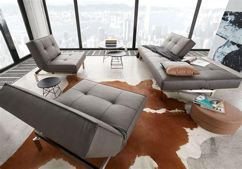futon canapé lit canap lit armrest achat vente de canape lit futon