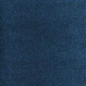 TrafficMASTER Dilour - Color Blue Texture 18 in x 18 in