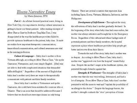 Excellent Narrative Essay Prompts Stepbystep Guide. Letter Requesting Informational Interview Template. Sam Seltzer Steak House Template. Termination Letter Without Cause Template. Simple Cover Letter Example For Students Template. Excel Templates For Project Management. Lined Paper Print Out. Sample Inside Sales Cover Letter Template. Product Catalog Template Free Download Template