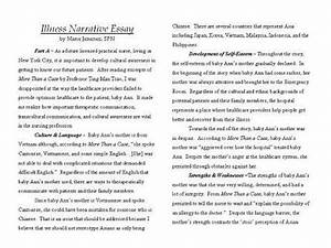 murder mystery creative writing lawyers creative writing how can i help my country as a student essay