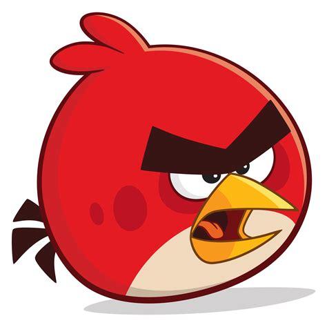 Angry Bid Angry Birds A Exposi 231 227 O
