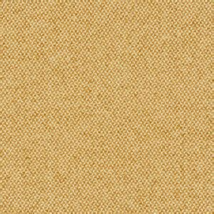 Upholstery Fabric Bc by Knoll Upholstery Fabric Hourglass Beeswax Yellow K15236 4
