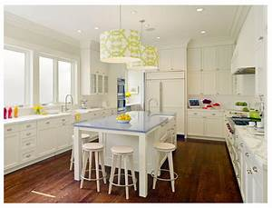 benjamin moore swiss coffee room lust With what kind of paint to use on kitchen cabinets for cotton sticker