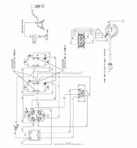 Briggs And Stratton Power Products 030361-0