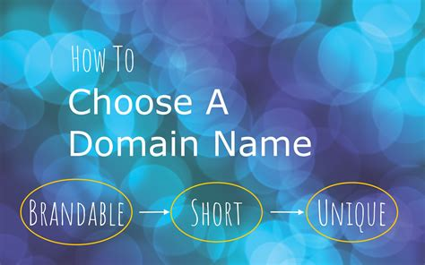 How To Choose A Domain Name  Moz. Vanderbilt Mortgage Maryville Tn. Conmed Healthcare Management Inc. Substance Addiction Treatment. Rn To Np Programs Online Assisted Living Help. Lean Six Sigma Training Height Of A Workbench. How To Bypass Administrator Password. Certified Occupational Safety Specialist. International Education Graduate Programs