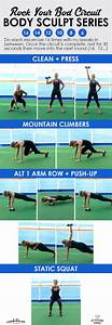 25+ best ideas about Body Sculpting on Pinterest | Body ...