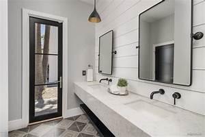 Residential, And, Commercial, Interior, Design, Scottsdale, Az