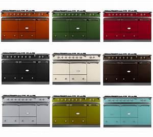 Destockage Piano De Cuisson : piano de cuisson lacanche cluny 1400 classic g 2 fours gaz ~ Nature-et-papiers.com Idées de Décoration
