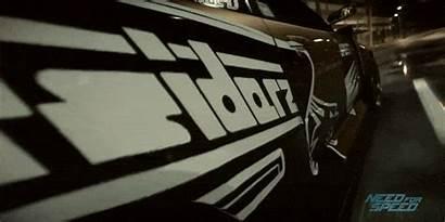Nfs Speed Need Underground Legends Eddie Skyline