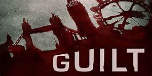 'Guilt' Gets Bloody New Poster Ahead of Series Premiere on ...