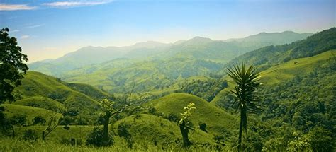 escorted tours costa rica  doortourcom