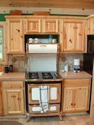 kitchen cabinets with best 25 pine kitchen cabinets ideas on pine 6469