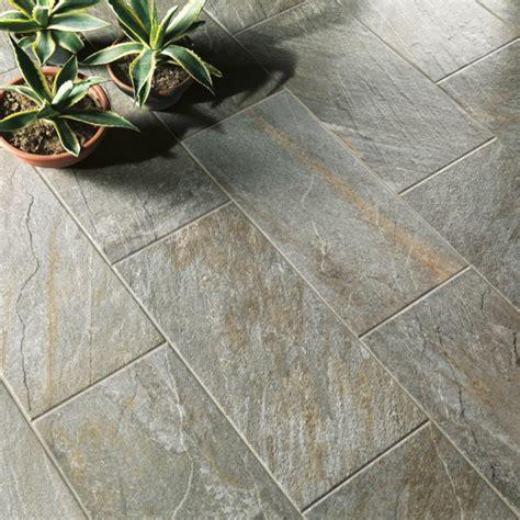 prezzi piastrelle per esterni pavimento per esterno r11 quarzite grigio per esterni