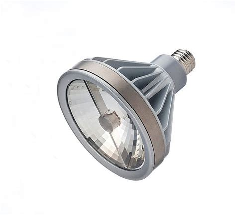 which lighting fixtures are best integrated leds vs