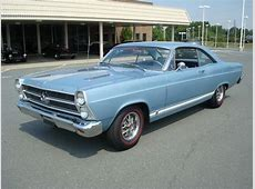 Ford Fairlane 1966 Review, Amazing Pictures and Images
