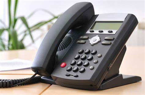 cara kerja sistem telepon pabx alcatel komunikasi