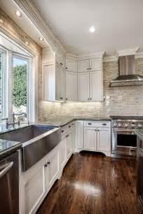 Kitchen Paint Ideas With White Cabinets 25 Best Ideas About White Kitchen Cabinets On White Kitchen Designs White Diy