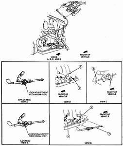 Repair Guides