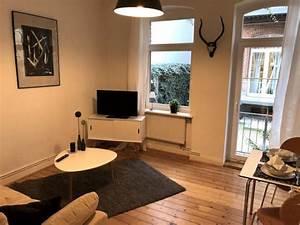 Wohnung Hannover List : hannover list lister meile 2 zimmer wohnung m bliert wohnung in hannover list ~ Orissabook.com Haus und Dekorationen