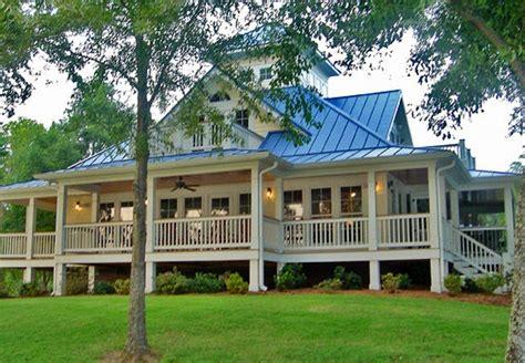 porch house plans house plans with porches home design ideas duplex wrap around luxamcc