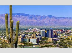 Call for Nominations Tucson's Poet Laureate Poetry Center