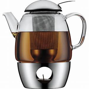 Wmf Teekanne Smartea : dzbanek do herbaty z podgrzewaczem smartea wmf sklep internetowy ~ Indierocktalk.com Haus und Dekorationen