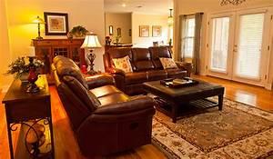 Interior, Design, Ideas, For, Kerala, Style, Homes, U2013, Allegra, Designs